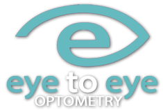 Eye to Eye Optometry
