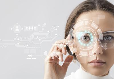 Eye to Eye Optometry - North Lakes Optometrist
