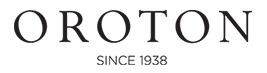Oroton Frames  - North Lakes Optometrist Eye to Eye Optometry