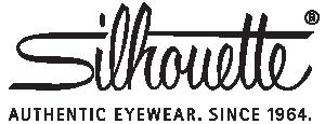 North Lakes Optometrist Silhouette frames Eye to Eye Optometry