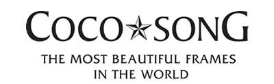 Coco Song Frames - North Lakes Optometrist Eye to Eye Optometry