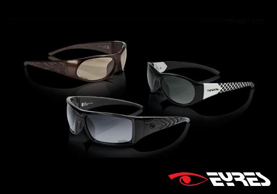 Eyres Safety glasses  - North Lakes Optometrist Eye to Eye Optometry